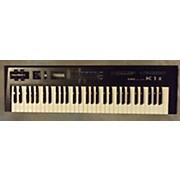 Kawai K1II Synthesizer