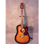 Kona K1SB Acoustic Guitar