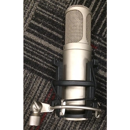 Rode Microphones K2 Condenser Microphone-thumbnail