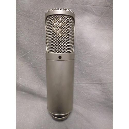 Rode Microphones K2 Condenser Microphone