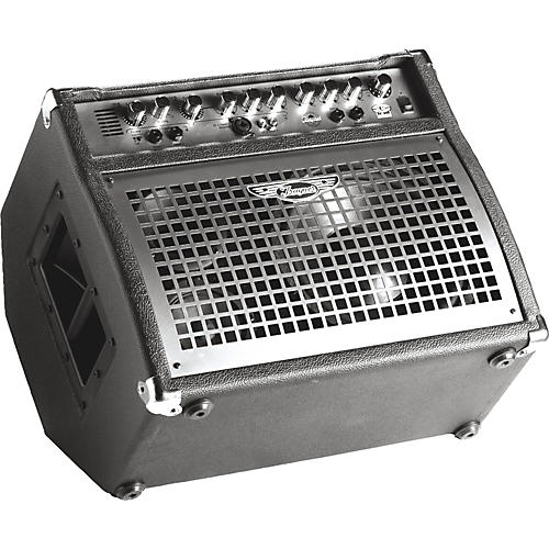 Traynor K2 Keyboard Amp