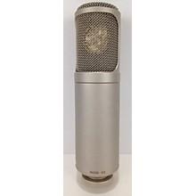 Rode Microphones K2 Tube Microphone