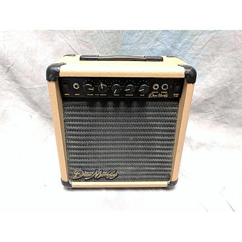 Dean Markley K20 Guitar Combo Amp