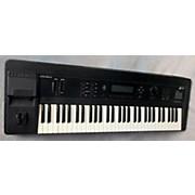 K2000 Keyboard Workstation