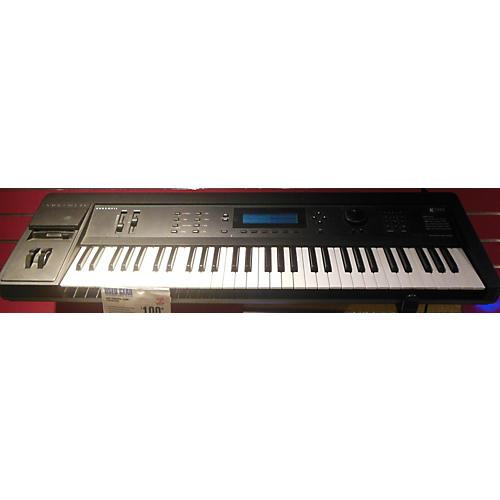 Kurzweil K2000 Synthesizer