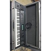 K2000 Synthesizer