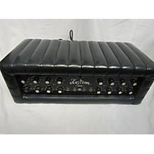 Kustom K200B Bass Amp Head