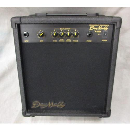 Dean Markley K20BX Bass Combo Amp-thumbnail