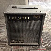 Dean Markley K20X Guitar Combo Amp