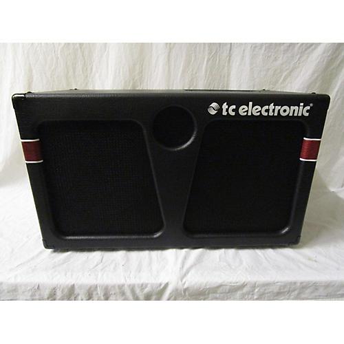 TC Electronic K210 Bass Cabinet