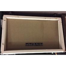 Rivera K212 Guitar Cabinet