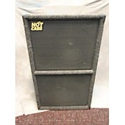 Hot Cabs K215b Bass Cabinet