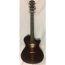 Taylor K22CE Acoustic Electric Guitar