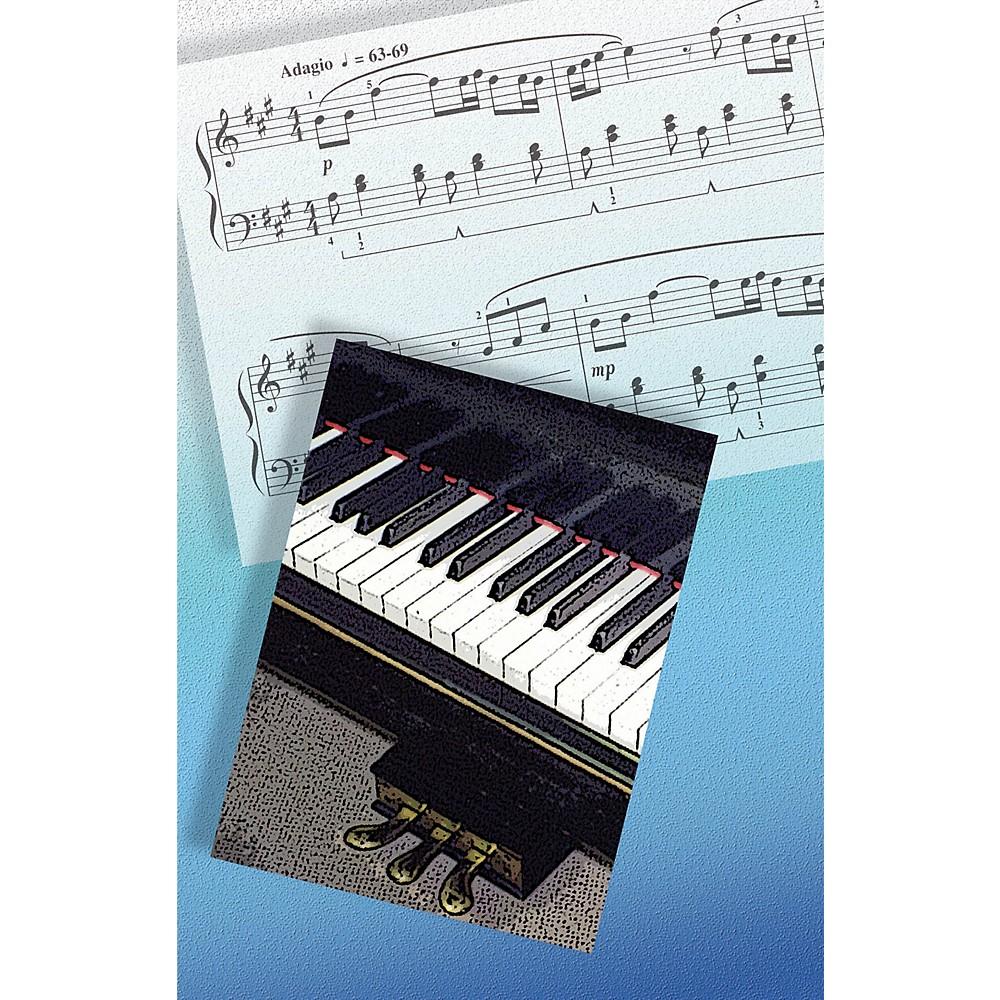 Schaum Recital Program #67 Sheet Music & Piano Educational Piano Series Softcover 1500000121288
