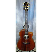Taylor K24CE Acoustic Electric Guitar