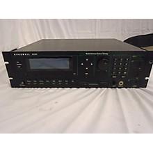 Kurzweil K2500R Synthesizer