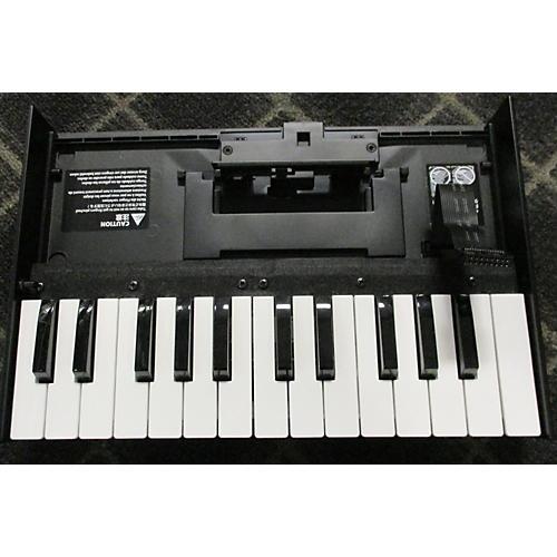 Roland K25M MIDI Controller