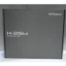Roland K25M Sound Module