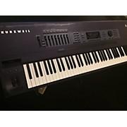 K2600XS Keyboard Workstation