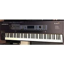 Kurzweil K2600x Synthesizer