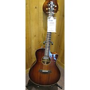 Taylor K26CE Acoustic Electric Guitar