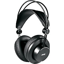 AKG K275 Closed Back Circumaural Studio Headphones