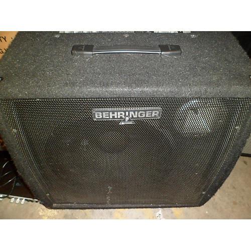 Behringer K3000FX 300W Keyboard Amp-thumbnail