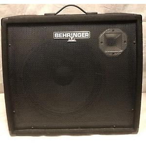 Pre-owned Behringer K3000FX 300 Watt Keyboard Amp