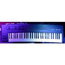 Kawai K4 Portable Keyboard