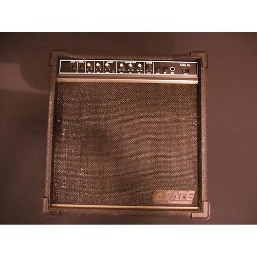 Crate K40xl Keyboard Amp-thumbnail