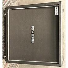 Rivera K412B-HT Guitar Cabinet