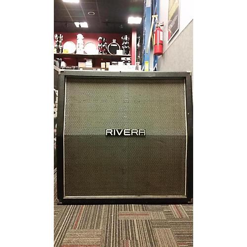 Rivera K412T Guitar Cabinet-thumbnail