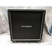 Rivera K412bh Guitar Cabinet