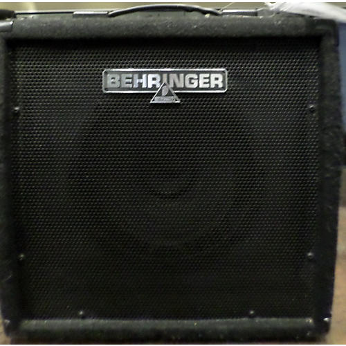 Behringer K450FX 45W Keyboard Amp-thumbnail