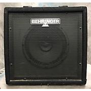 Behringer K450FX 45W Keyboard Amp