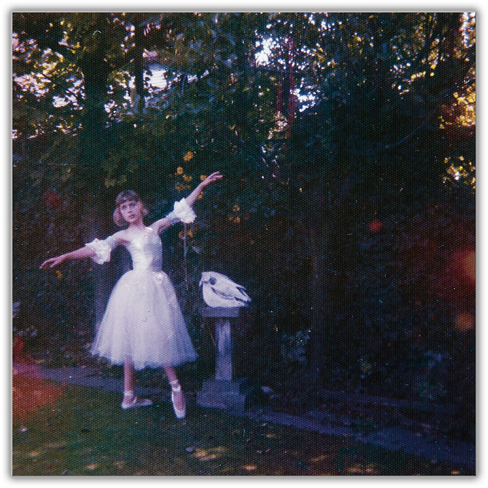 Sony Wolf Alice Visions Of A Life 1500000146936