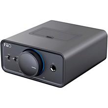 FiiO K5 Docking Headphone Amplifier/DAC