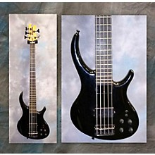 Tobias K5 Electric Bass Guitar