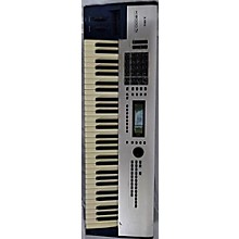 Kawai K5000S Keyboard Workstation