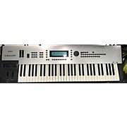 Kawai K5000W Keyboard Workstation