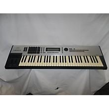 Kawai K5000s Synthesizer