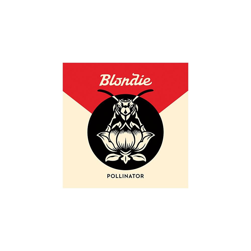 Alliance Blondie Pollinator 1500000155712