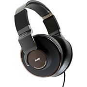K553 PRO Closed-Back Studio Headphones