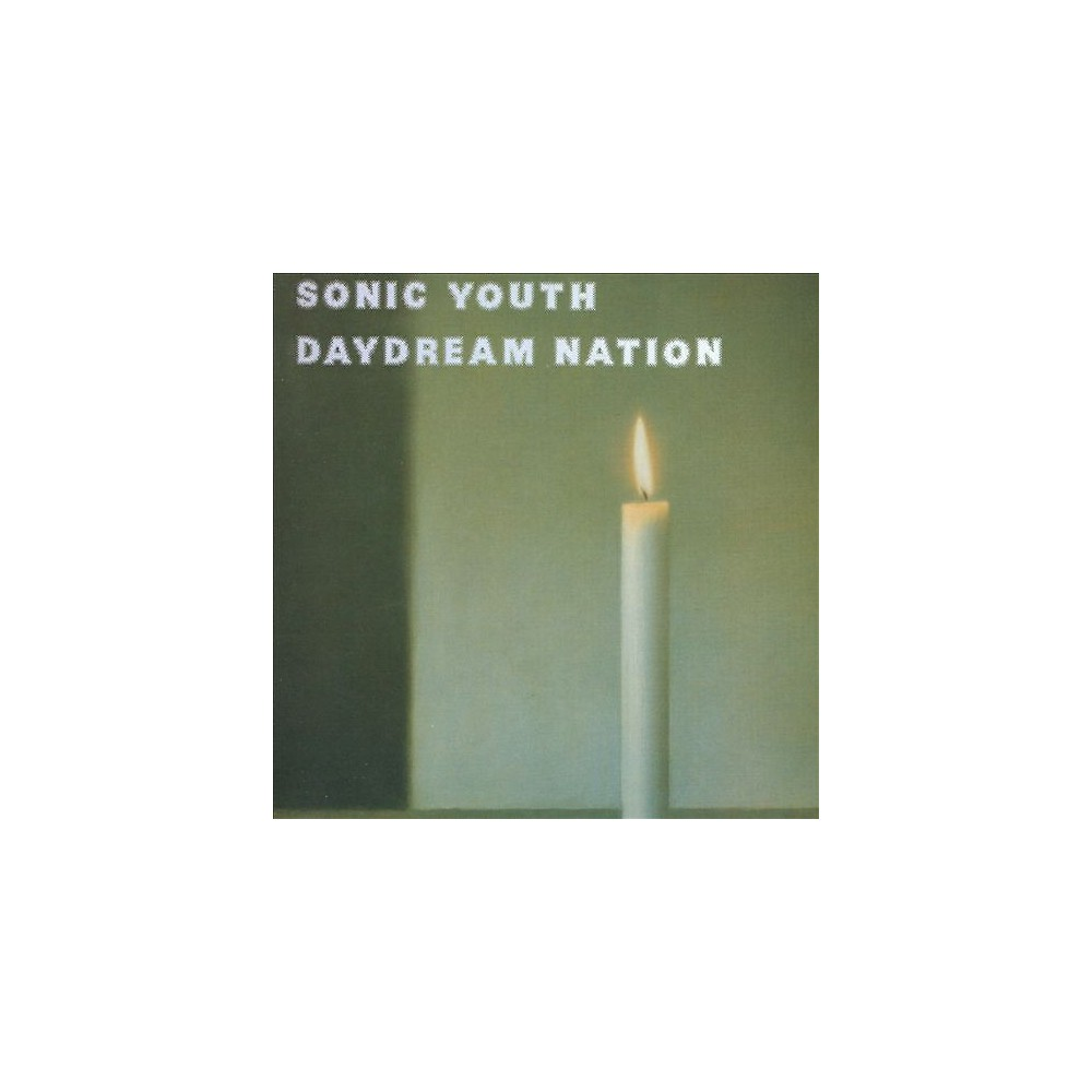 Alliance Sonic Youth Daydream Nation 1500000157052