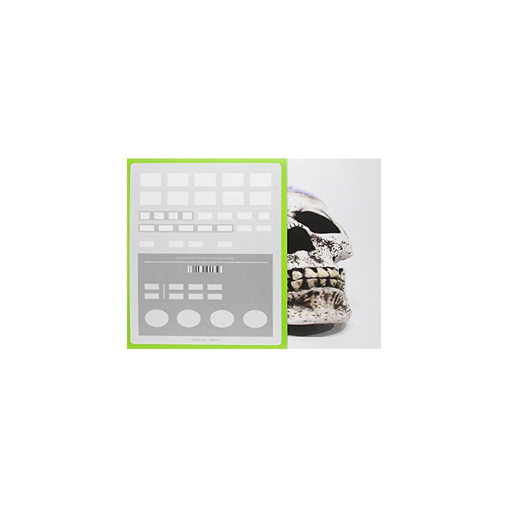 Alliance Madlib Beats: Our Vinyl Weighs A Ton 1500000164201