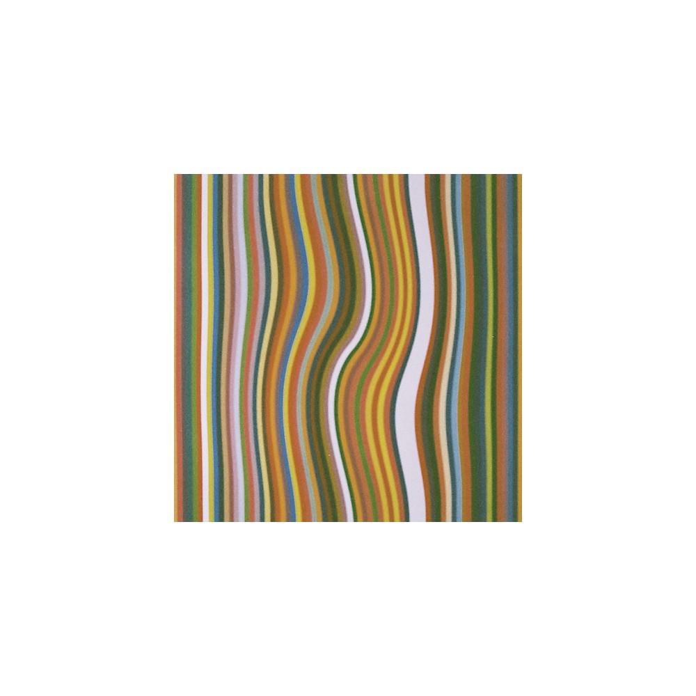 Alliance Babe Rainbow (Aus) - The Babe Rainbow (AUS) 1500000164266