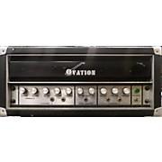 Ovation K6400 Guitar Amp Head