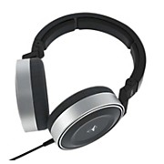 AKG K67 TIESTO - DJ High-Performance On Ear Headphones