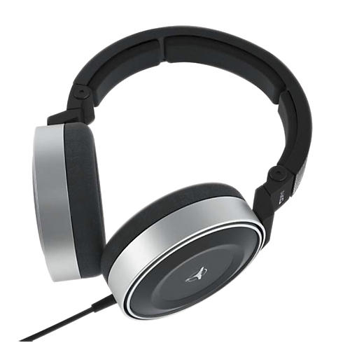 AKG K67 TIESTO - DJ High-Performance On Ear Headphones-thumbnail