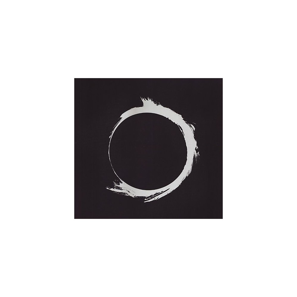 Alliance Olafur Arnalds & They Have Escaped The Weight Of Darkness 1500000171150